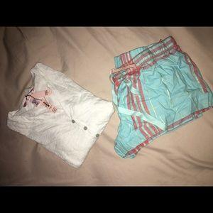 Victoria Secret Pajamas 🌙